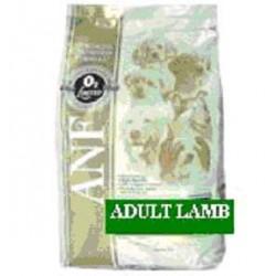 ADULT LAMB - Dla psów dorosłych - jagnięcina z ryżem