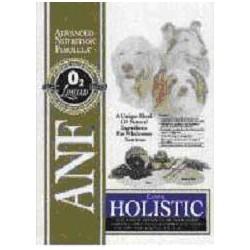 HOLISTIC - Dla psów dorosłych