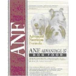 ADVANTAGE 27 - Dla psów dorosłych