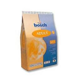 ADULT 1 kg - Dla dorosłych psów o normalnej aktywności