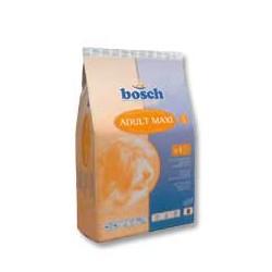 ADULT MAXI 3 kg - Dla dorosłych psów dużych ras