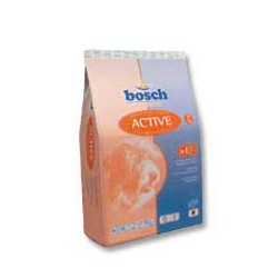 ACTIVE 1 kg - Dla dorosłych psów o zwiększonej aktywności