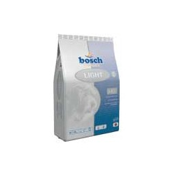 LIGHT 1 kg - Dla psów z nadwagą
