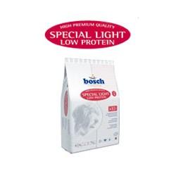 SPECIAL-LIGHT 2,5 kg - Wybitnie lekkostrawna