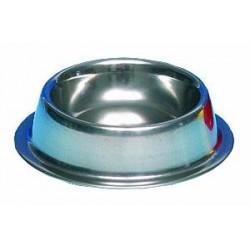 Miska metalowa dla małych zwierząt, 100 ml