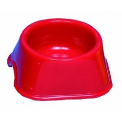 Miska plastikowa dla gryzoni 200 ml