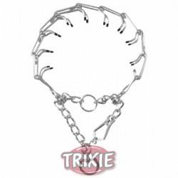 Kolczatka zaciskowa rozpinana 53cm Trixie