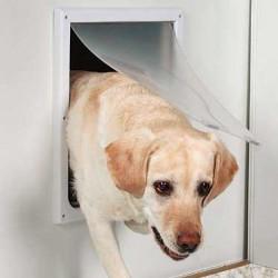 """Drzwi dla psa duże Trixie """"Freedog"""""""