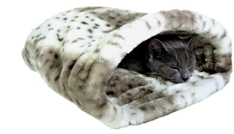 legowisko-rekaw-kot