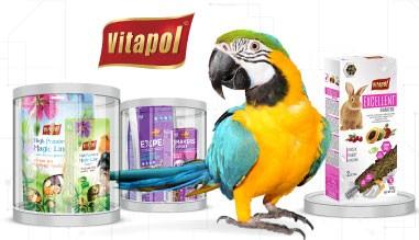 Produkty Vitapol